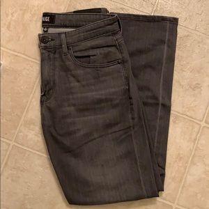 Paige Denim Jeans Transcend 31